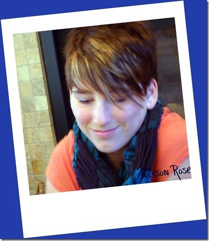 Allison Rose 4