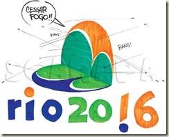 olimpiadas-violencia