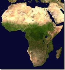 africa.a.z01
