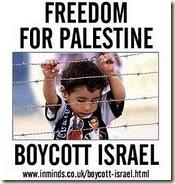 palestinafree2
