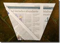 saquinho jornal 8