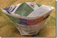 saquinho jornal 9