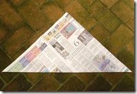 saquinho jornal 2