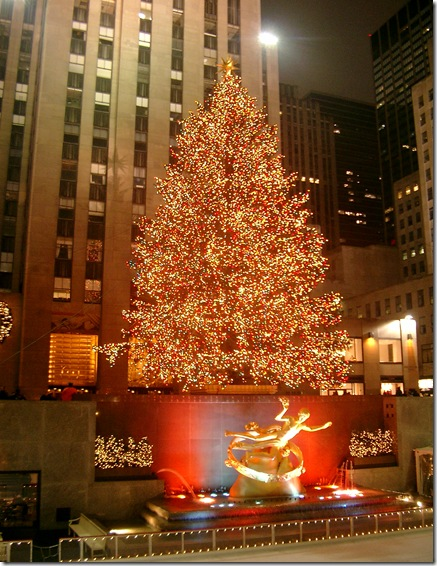 rockefeller_center_christmas_tree
