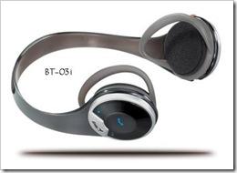bt-03i