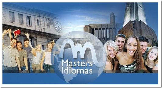 masteridiomas