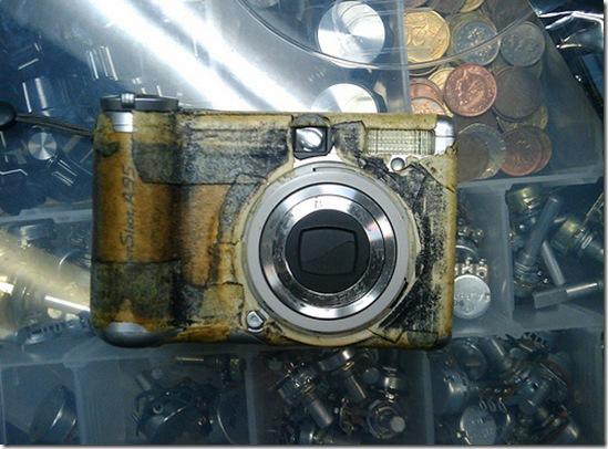 20105007_gadgetscontraroubo_f_001[1]