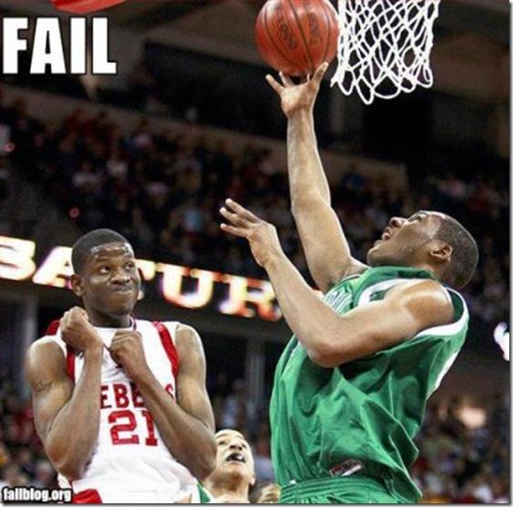 fail (66)