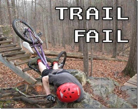 fail (47)