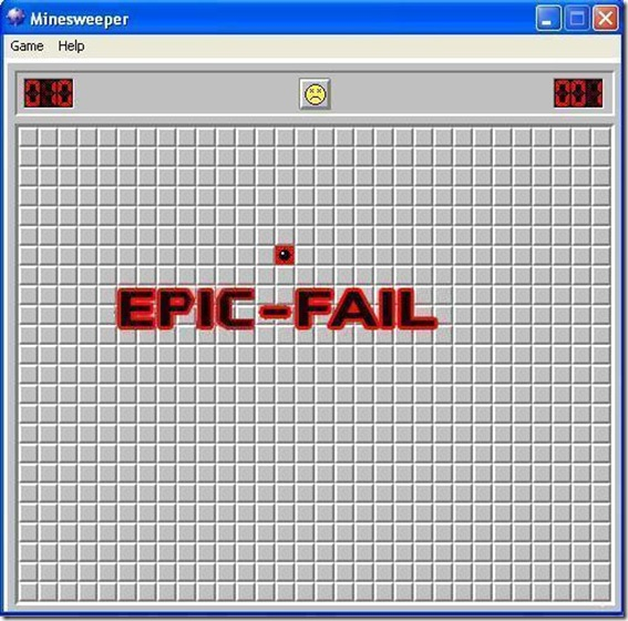 fail (98)