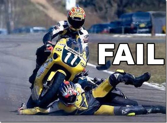fail (99)