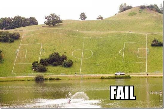 fail (106)