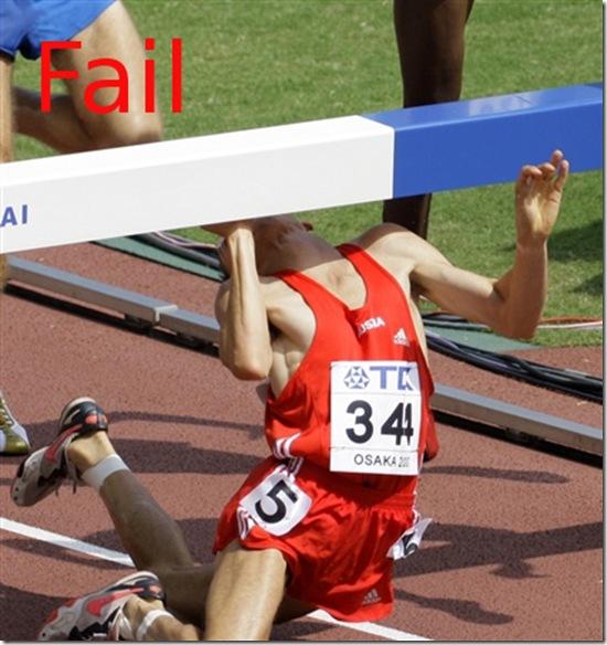 fail (34)