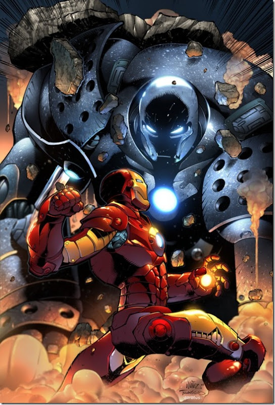 20100724_ironman_by_zaratus-600x884