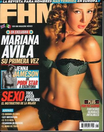 40469_132117Mariana_Avila_FHM_01_12