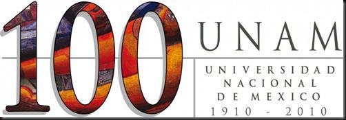 100_unam-1023x330