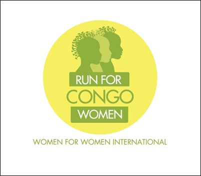 run_for_congo_logo2