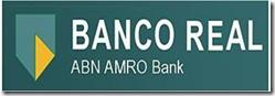 banco_real