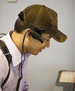 Archivo-Justin_flickr