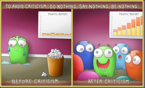 blog_kritik