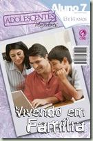 rev.adolescentes 3 tri 2010