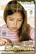 Adolescentes-mestre-4-trim-2010__m206374