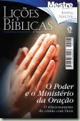 actividades para clases biblicas