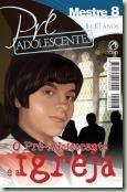 Pre-adolescentes-mestre-4-trim-2010__m207257