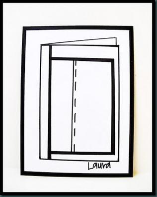 laura's_sketch_51_