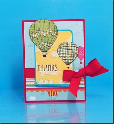 thanksballoons