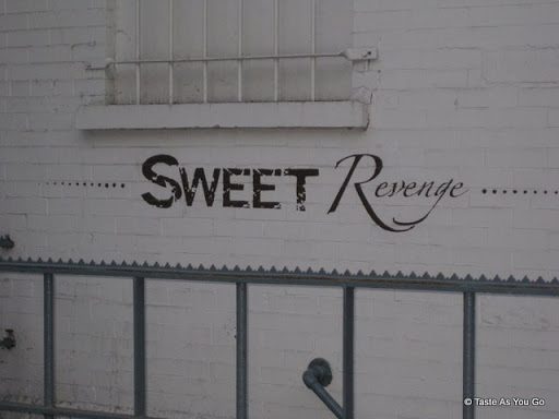 Sweet-Revenge-New-York-NY-tasteasyougo.com