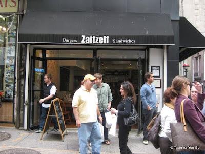 Exterior-Zaitzeff-New-York-NY-tasteasyougo.com