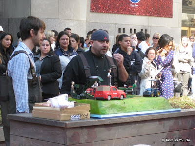 Duff-Goldman-Rockefeller-Center-tasteasyougo.com