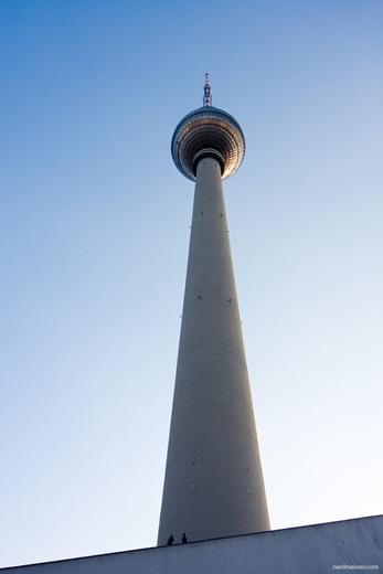 fernsehturm_berlin