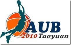 2008亞大籃正式版ubc