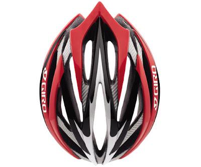 Site Blogspot  Giro Bicycle Helmet on Eimiza Qamal  Gary Fisher Bikes  Sram Xx Groupset   Giro Ionos Helmet
