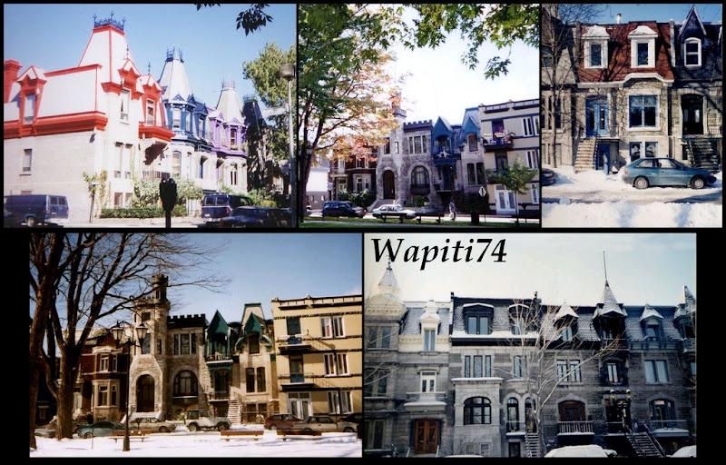 Québec, je me souviens... Canada025montage