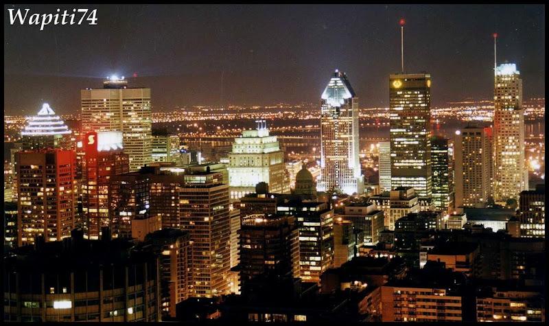 Québec, je me souviens... Montr%C3%A9al010a