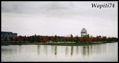 Québec, je me souviens... Canada016c