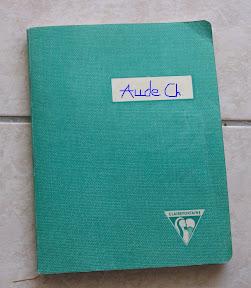 Les carnets d'Aude Chichen IMG_0798