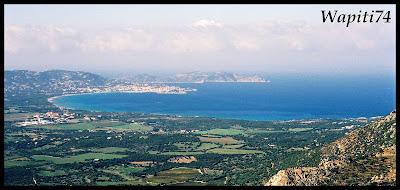 Corsica - Page 2 Corse_baie%20de%20Calvi