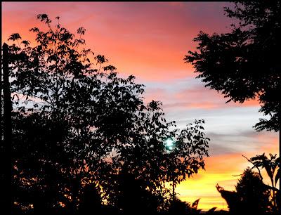 Le ciel va tomber sur notre tête ! 06.10.2010