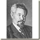 Владимир Михайлович Зензинов