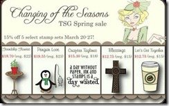 change_of_seasons_sale_tsg