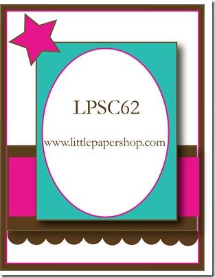 LPSC62