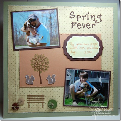 Spring-Fever-2