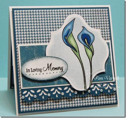 In-Loving-Memory-1
