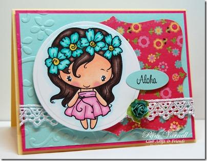 Fleur-Anya-1