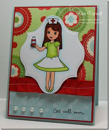 Nurse-Jena-1