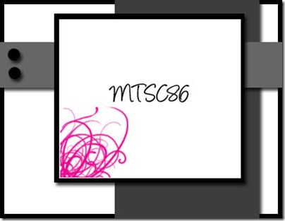 MTSC86